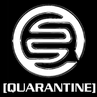 Quarantine Records